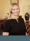 Ingrid Dix, Sexton Glover Watts - Mount Barker (RLA 63301)