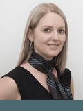 Sarah Pietzner, Explore Property Mackay - MACKAY
