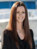 Nicole Roberts, Lucas Real Estate - Docklands