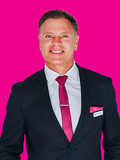 Scott Smith, Smith Property Agents - East Gosford