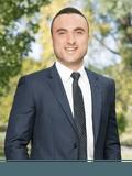Sam Gotzilianis, Barry Plant - Inner City Group