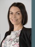 Kimberley Smith, Metropole Brisbane - FORTITUDE VALLEY