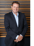 Peter Leckie, Abode Property Agents - Caringbah