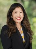Vivian Li, Ray White - Wantirna