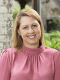Melissa McCormack,