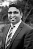 Mukesh Kumar, Reliance Real Estate - Tarneit