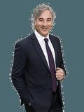 Michael Stamboulidis, Barry Plant - Glenroy
