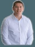 Steve Charleson, Homebuyers Centre - Perth