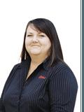 Clare Rowley, Elders Real Estate - Gladstone/ Tannum Sands