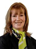 Judy Pope, Response Real Estate - Riverstone