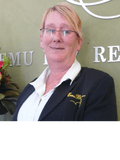Lynn Morse, Emu Bay Realty - Burnie