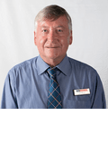 Don Bryant, PRD Nationwide - Hervey Bay