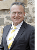 Nick Psarros, Ray White - Port Adelaide RLA236043