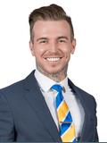 Shane O'Brien, YPA Estate Agents - Bacchus Marsh