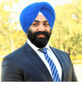 Ricky Singh, First National Real Estate Westsyde - Pendle Hill