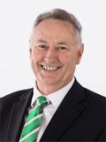 Jim Bambridge, JensVeal Partners - BALLARAT