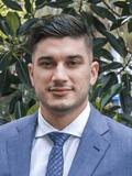 Daniel Mourad, Laing+Simmons - Parramatta