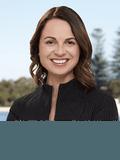 Carlie Baker, Caporn Young Estate Agents - Fremantle