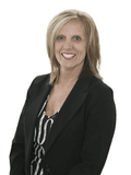 Jo Cullinan, Cullinan Property Management - NORTH ADELAIDE