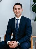 Ray Talati, Chadwick Real Estate - Turramurra | St Ives | Killara
