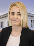 Jess Smith, Ballarat Real Estate - Ballarat