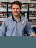 Brayden Hoffman, PRDnationwide - Ipswich