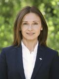 Lidiya Davoli,