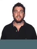 Tim Smith, Port Douglas Realty - PORT DOUGLAS