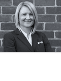 Vanessa Goodwin, Halliwell Property Agents - SHEARWATER