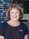 Ronda Hansen, Explore Property - Townsville