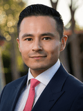 Anthony Orellana, Crane Real Estate - CAROLINE SPRINGS