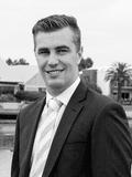 Gavin Staindl, Ray White - Pakenham