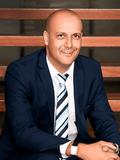 Didier Collard, Starr Partners - BELLA VISTA
