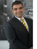 Michael Assaad, Iconek Estate Agents