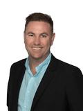 Ricky Numeyer, Harcourts Coastal  - Gold Coast