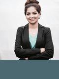 Simmi Wadhwa, ForealProperty Pty Ltd