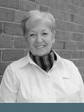 Pam Shaw,