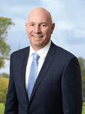 Craig Vilcins, Greg Hocking Lawson Partners - Werribee