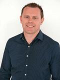 Trevor Byrne, One Agency Carnes Hill - Hoxton Park