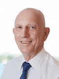 John Swainson, Laguna Real Estate - Noosa Heads