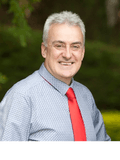 Craig McDermott,
