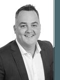 Ben Stott, Ross & Galloway Property - Attadale