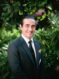 Michael Alidenes, Century 21 Michael Alidenes Real Estate - KINGSGROVE