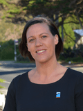 Karen Stribling, Great Ocean Road Real Estate - Lorne