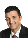 Gino Spinelli, Spinelli Real Estate - Shellharbour Village