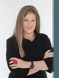 Tiffany Simpson, Hayeswinckle  - East Geelong