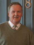 Nicholas Walsh, North Western Estate Agents - Lancefield