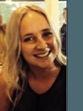 Emma Wilson, Seaside Asset Management Group - FRANKSTON