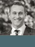 James Martin, Granger Estate Agents - Melbourne & Mornington Peninsula