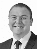 James Thompson, Grants Estate Agents